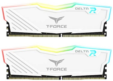 TEAMGROUP T-Force Delta